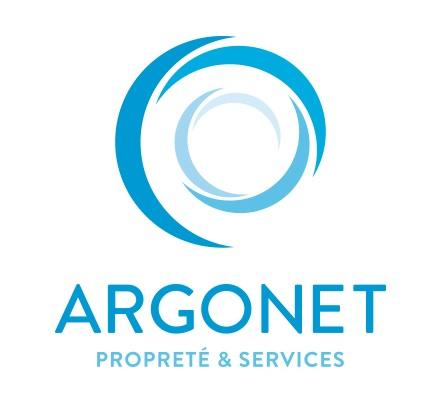 LOGO ARGONET