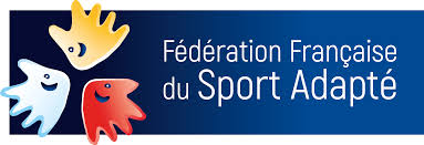 logo fed sport adapté
